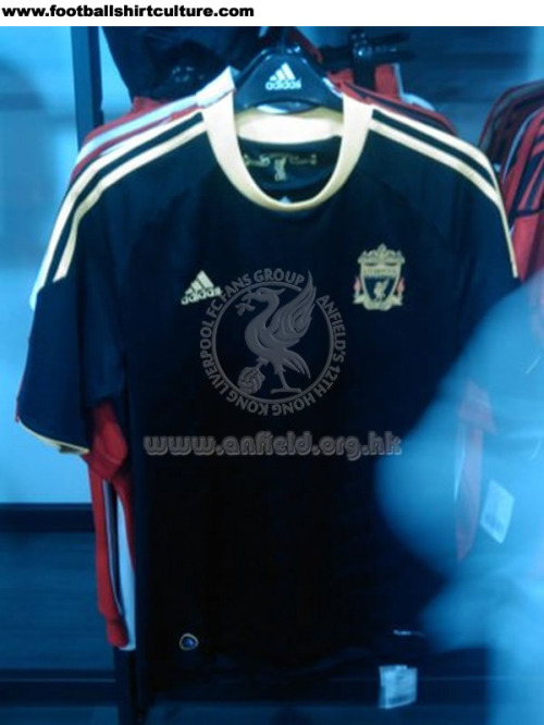 liverpool-third-shirt-2010-2012