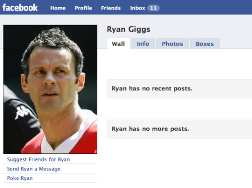 ryan-giggs-facebook-page