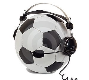 soccer commentator Two Most Common Mistakes That Soccer Commentators Make