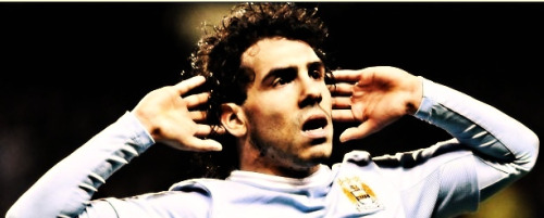 tevez-can-you-hear-me-now