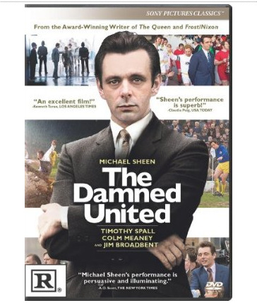 the-damned-united-dvd-usa