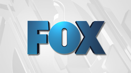 Fox logo Fox to Televise Champions League Final, Not FX