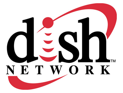 dish network Fox Soccer Channel HD Coming To DISH Network Feb. 10