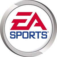 EA Sports Announces Release of FIFA Online for the PC