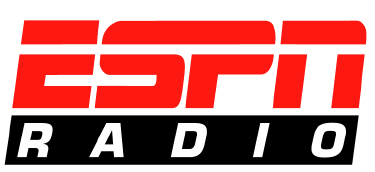 espn radio logo ESPN to Broadcast All 2010 World Cup Games On ESPN Radio: Exclusive