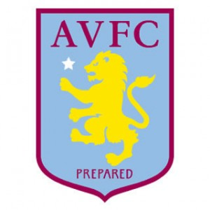 logo0405 300x300 Top 5 Aston Villa Players of the Last Decade