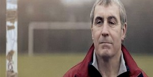 peter shilton 300x151 England Legends Star In New World Cup Commercial