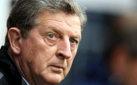 roy Showwww Hodgson the Moneeeeeyyyy