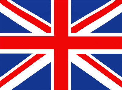 union jack flag Why I'll Be Cheering For Man United, Arsenal and Liverpool This Week