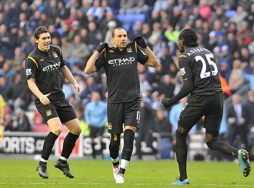 City Premier League Preview   March 27 29