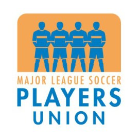 mls-players-union-logo