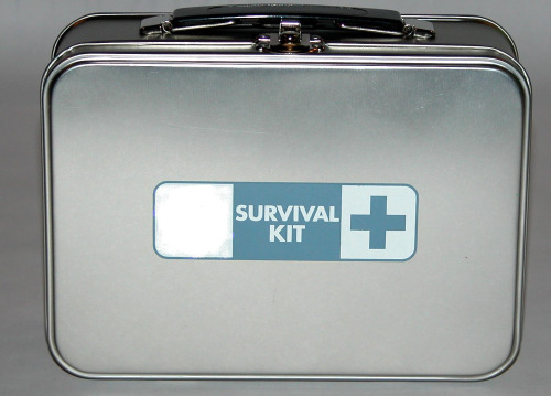 survival kit Top 10 Things Every Premier League TV Viewer Must Have