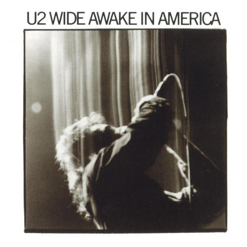 wide awake in america u2 How an EPL Club Can Conquer America In 7 Easy Steps
