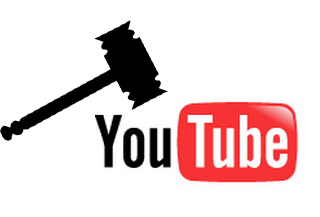 youtube logo lawsuit What the Premier League vs YouTube Court Document Reveals