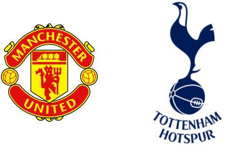 Manchester United Vs Tottenham Hotspur Premier League Preview   April 24 25