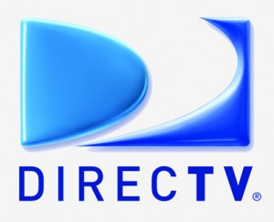directv logo DirecTV Adding GolTV HD, But No Fox Soccer Channel HD or FS+ HD In Sight