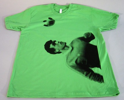 etsy Top 10 Football And Premier League Related T Shirts