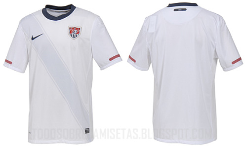 usa world cup shirt home Buy USA World Cup Home Shirt: Now Available