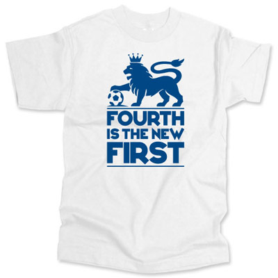 who are ya designs Top 10 Football And Premier League Related T Shirts