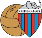 Mihajlovic pulls Catania out of Relegation reach