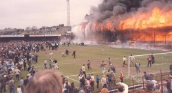 bradford-fire-disaster