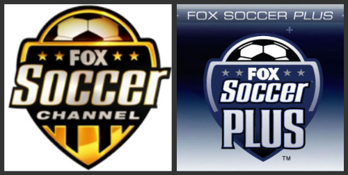 fox soccer channel collage Fox Gets Chelsea and Man Utd Season Finales