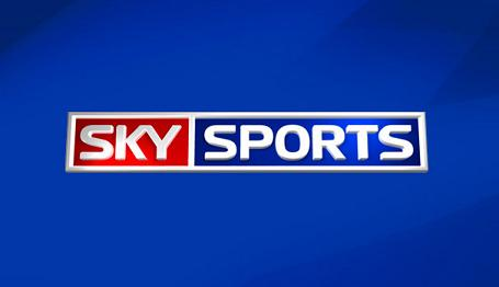 sky sports Andy Gray and Richard Keys Aim Sexist Remarks Against Sian Massey, Say Report