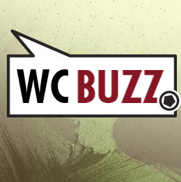 wc buzz2 Tim Vickery Interview: World Cup Buzz Podcast
