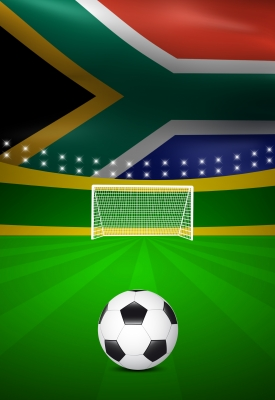 soccer sudafrica World Cup Drinking Game Update