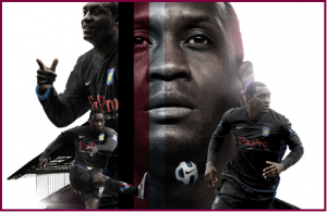 aston villa away shirt heskey 300x195 Fantasy Premier League Tips   Gameweek 10