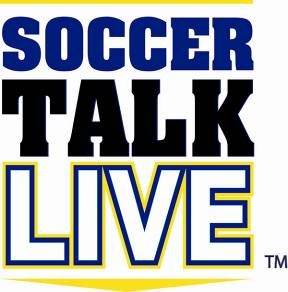 image001 Soccer Talk Live to Debut August 16 on Fox Soccer Channel