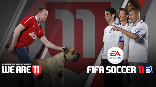 fifa 11 demo FIFA 11 Demo for PC Available Today: Download It Now
