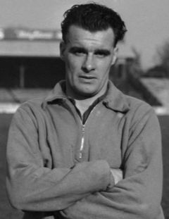 stan pearson Who Was the Last Player to Score A Hat Trick in a Man Utd v Liverpool Match?