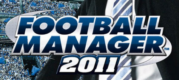 fm2011 Football Manager 2011, Official Trailer: Video