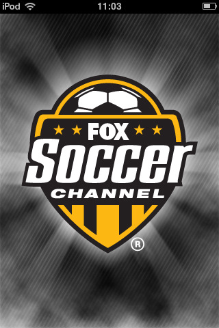mzl.plujfzzi.320x480 75 Fox Soccer iPhone App Subscription Now Free for FoxSoccer.tv Customers