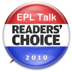 readers choice 2010 button 7 Ways to Improve Fox Soccer Channel