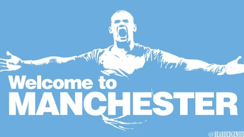 rooney manchester city Manchester City: The Poachers of the Transfer Market
