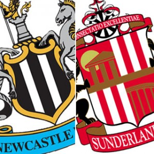 toonmackems 300x300 The Tyne Wear Derby: Preview And Why It Is So Big This Year