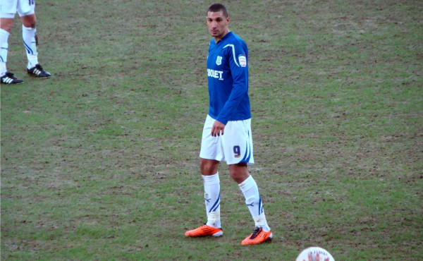 Jay_Bothroyd