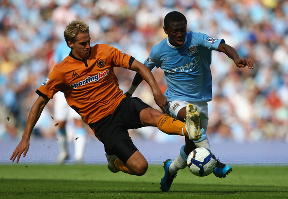 Wolverhampton Wanderers vs Manchester City Manchester City Still Has So Much To Learn