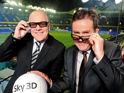 andy gray richard keys Andy Gray and Richard Keys Suspension Doesnt Go Far Enough