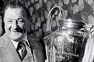 bob paisley 300x198 What The North East Has Given To Football