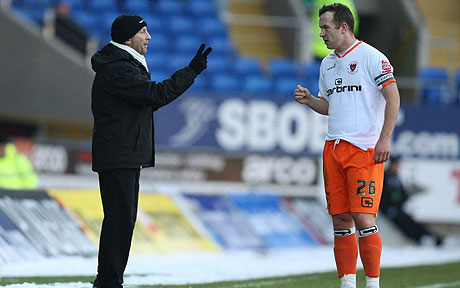charlie adam 1809367a1 Why Blackpool Should Have Accepted Adams Transfer Request (UPDATED)