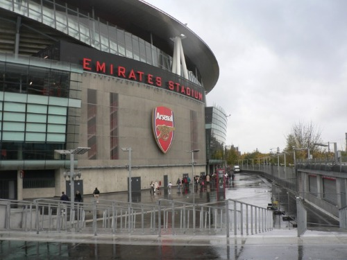 Why Arsenal Will Be Back After The Dust Settles