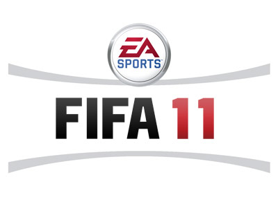 fifa 11 logo Will Andy Gray Be Featured in FIFA 12? Heres What EA Says