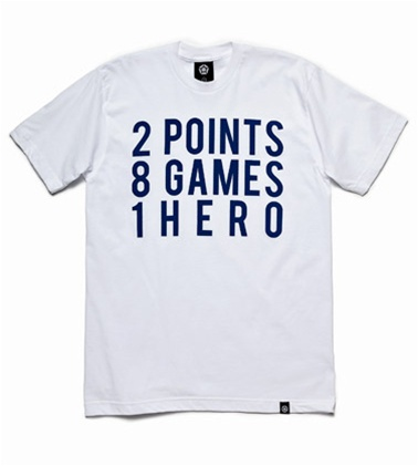 harry redknapp genius Top 10 Soccer T Shirts