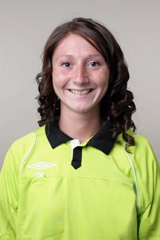 sian massey Sian Massey Stars As Female Assistant Referee in Wolves vs Liverpool Match