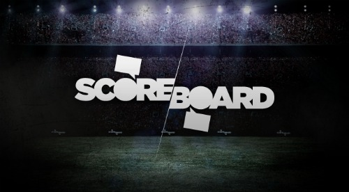 Scoreboard main logo Where Will Man United, Chelsea, Arsenal, Man City and Spurs Finish This Premier League Season?