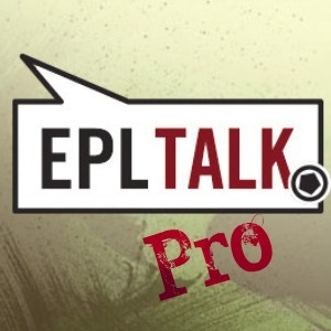 epl talk pro logo 300x3001 Introducing EPL Talk Pro: Your Ticket To Exclusive Soccer Content