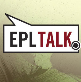 epl talk twitter Get Ready For A New Dawn Of EPL Talk